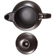 小熊 JYH-A30A1 养生煎药壶 分体式 全自动陶瓷煎中药器 智能砂锅煲药罐 3L