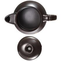 小熊 JYH-A30A1 养生煎药壶 分体式 全自动陶瓷煎中药器 智能砂锅煲药罐 3L产品图片主图