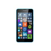 微软 Lumia 640 8GB联通版4G手机(双卡双待/蓝色)