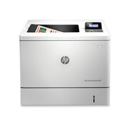 惠普 Color LaserJet Enterprise M552dn