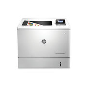 惠普 Color LaserJet Enterprise M553n(B5L24A)