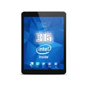 酷比魔方 i6 Air 9.7英寸3G平板电脑(四核/2G/32G/2048×1536/联通3G/Win8+Android 4.4/前黑后蓝)