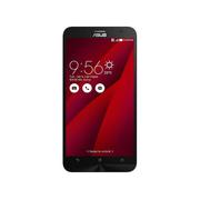 华硕 ZenFone 2 ZE551ML 64GB 移动联通双4G版手机(双卡双待/红色)