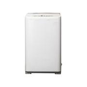 荣事达 RB6006S(专供) 6公斤 波轮洗衣机(灰色) LED显示面板