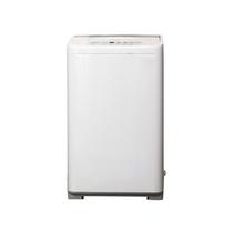 荣事达 RB6006S(专供) 6公斤 波轮洗衣机(灰色) LED显示面板产品图片主图
