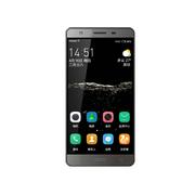 亿通 P305 8GB移动4G手机(双卡双待/星空灰)