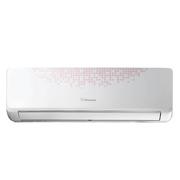 海信 KFR-35GW/EF11A3(1N10)1.5匹壁挂式变频冷暖空调