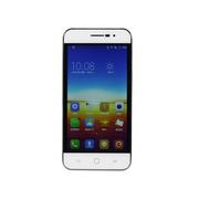 ivvi K1 mini 8GB移动版4G手机(白色)