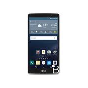 LG G Stylo 8GB移动版4G手机(黑色)