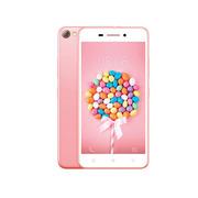 联想 S60-w 8GB联通版4G手机(双卡双待/樱花粉)