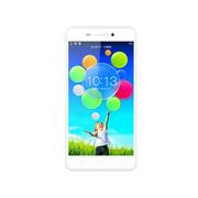 联想 S60-w 8GB联通版4G手机(双卡双待/清新白)