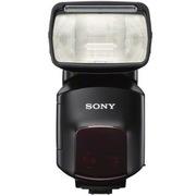 索尼 HVL-F60M 闪光灯(适用ILCE-7/7R/7S/7M2微单/黑卡系列/VG系列摄像机)