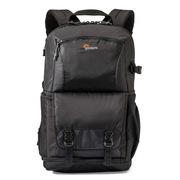 乐摄宝 Fastpack BP 250 II AW 新款风行BP250相机包专业单反防雨双肩摄影包 黑色