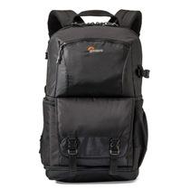 乐摄宝 Fastpack BP 250 II AW 新款风行BP250相机包专业单反防雨双肩摄影包 黑色产品图片主图