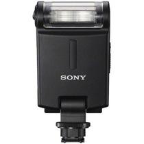 索尼 HVL-F20M  闪光灯(适用ILCE-7/7R/7S/7M2微单/黑卡系列/部分型号摄像机 参见官网)产品图片主图