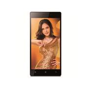 联想 X2 16GB 移动版4G手机(黑色)