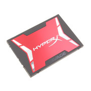 金士顿 HyperX Savage SSD 480GB