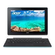 宏碁 SW3-013 10.1英寸变形触控笔记本(四核Z3735F/2G/32G eMMC/win8.1/海洋蓝)