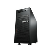 联想 ThinkServer TD340 E5-2407-4G/1T-DVD双路