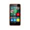 微软 Lumia 640 8GB 移动联通双4G手机(双卡双待/橙色)产品图片1