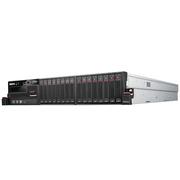 联想 ThinkServer RD640 E5-2609/4G/1T/DVDRW