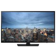 三星 UA65JU5900JXXZ 65英寸 4K超高清 极速4核 一屏双享 智能网络电视