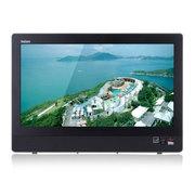 ThinkCentre E63z 10D4006KCV 19.5英寸(J1800/2G/500G/Win7/720P摄像头)