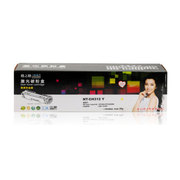 格之格 NT-CH310 商专版硒鼓 NT-CH312Y黄色(适HP CP1025/ CP1025NW )