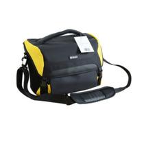 尼康 单反相机包 适用D610 /D800/D810产品图片主图