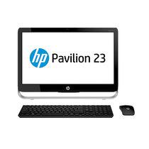 惠普 Pavilion 23-g131cn产品图片主图