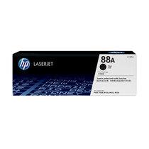 惠普 88A 黑色激光打印硒鼓产品图片主图