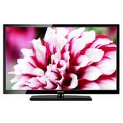 创佳 创佳(Canca)46HZE9500 D52 46英寸高清LED平板液晶电视机 带底座