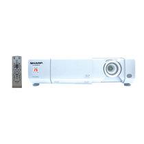 夏普 XG-D4520XA产品图片主图