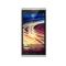 vivo Y28L 8GB移动版4G手机(黑色)产品图片1