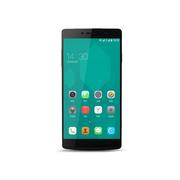 小哇 WA1 16GB移动联通版4G手机(双开双待/黑色)