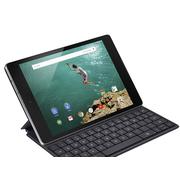 谷歌 Nexus9 8.9英寸平板电脑(2G/16G/Wifi+3G版/黑色)