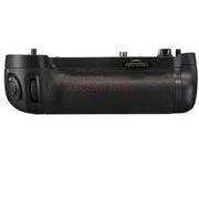 尼康 MB-D16电池匣,竖拍手柄 D750专用多功能电池匣