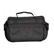 尼康 单反相机包 原装包 便携式 时尚包 黑色