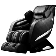 荣泰 6900豪华太空舱按摩椅全身电动按摩椅家用 黑色