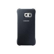 三星 Galaxy S6 edge炫彩保护壳 黑色