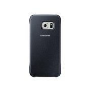 三星 Galaxy S6 炫彩保护壳 黑色