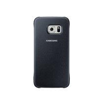 三星 Galaxy S6 炫彩保护壳 黑色产品图片主图