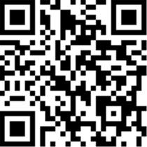 莱弗凯 便携式多功能蒸煮电热饭盒 带饭神器 便当盒迷你电饭煲 加热饭盒 CR6020B功率300W产品图片主图