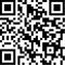 莱弗凯 便携式多功能蒸煮电热饭盒 带饭神器 便当盒迷你电饭煲 加热饭盒 CR6020B功率300W产品图片1