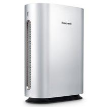 霍尼韦尔 PAC35M2101S 空气净化器产品图片主图
