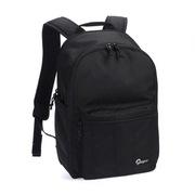 乐摄宝 Passport Backpack相机包 PB双肩单反摄影包 黑色
