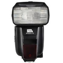 品色 X800C 佳能口闪光灯产品图片主图