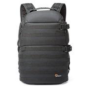 乐摄宝 相机包 PROTACTIC 450 AW 新款双肩PTT450AW摄影包金刚系列 黑色