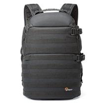 乐摄宝 相机包 PROTACTIC 450 AW 新款双肩PTT450AW摄影包金刚系列 黑色产品图片主图