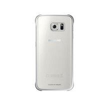 三星 Galaxy S6 edge 透明保护壳 透明色产品图片主图